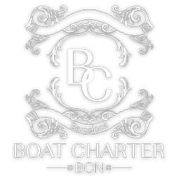 Boat Charter BCN Luxury Yachts in Barcelona