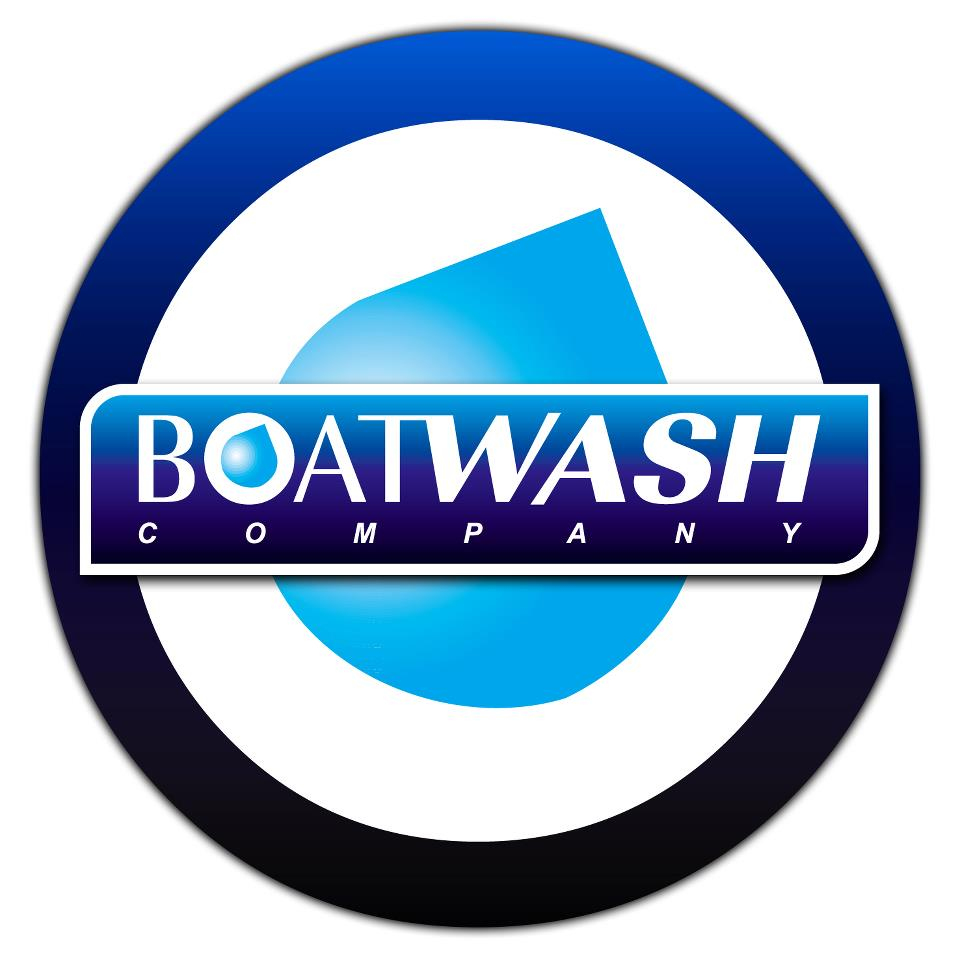 BoatWash Company