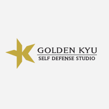 Golden kyu