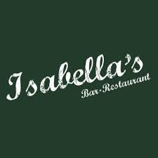 Isabellas Restaurante
