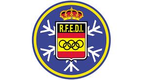 Real Federación Española Deportes de Invierno
