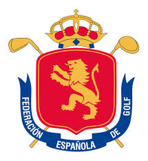 Real Federación Española de Golf