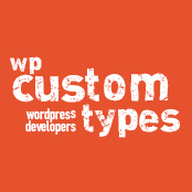 wp-customtypes